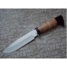 Нож Анчар 65х13