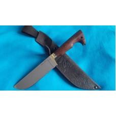 Нож Пчак 65х13