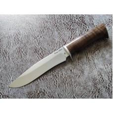 Нож Снегирь