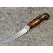 Нож Гюрза