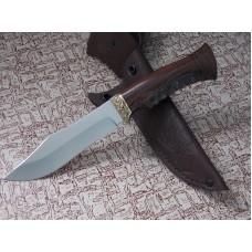 Нож Пират