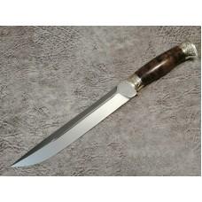 Нож Пластунский
