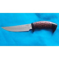 Нож Форель 95х18