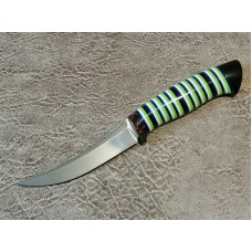 Нож Форель