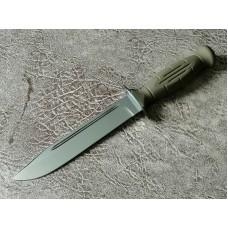 Нож НР