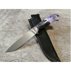 Нож Анчар