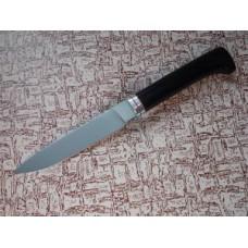 Кухонный нож Овощной 95х18
