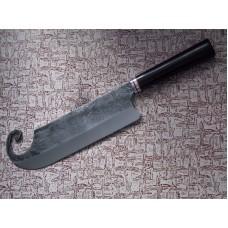 Нож Гиймякеш