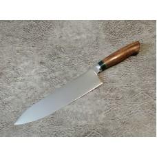 Нож Шеф