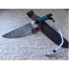 Нож Пчак
