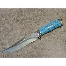 Нож Филин