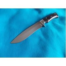 Нож Снегирь95х18