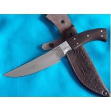 Нож Сом95х18