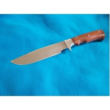 Нож Анчар 95х18