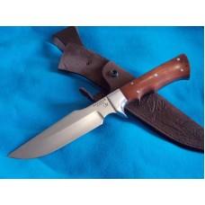 Нож Филин 95х18