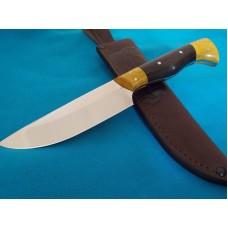 Нож Старатель