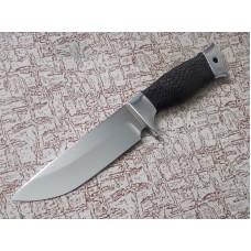 Нож Зубр