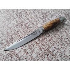 Нож НКВД